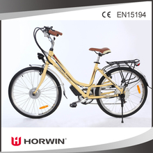 Electric bicycle ZY e bicycle importer electric bicycle electric bicycle charger 250w light electric bicycle electric dirt bike