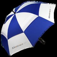 umbrella holder golf for popular design