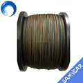 Manufacture Supply Sunbang braided line famous fish products