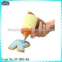 Professional Piping Set / Piping Decoration Pen