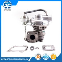 4JB1T Engine Part RHF5 VIBR4JB1T 8971397243 Turbo Turbocharger for Isuzu Holden Rodeo 1998-2004 2.8TD