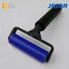 6inch Dust Removal Silicon Cleanroom Adhesive Lint Roller