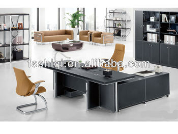 ultra modern office furniture modern office furniture ultra modern