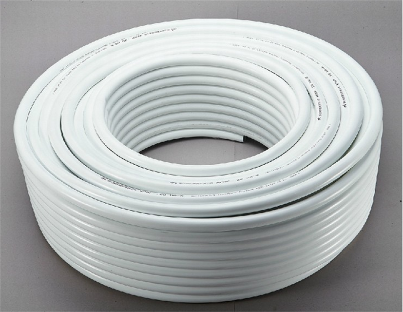 White PE-RT PIPE/pert pipe for underfloor <strong>heating</strong> with factory price,flexible heat pipe