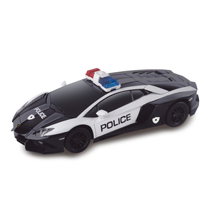 china gift items power wheels toy police engine rc car