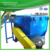 LDPE PP film recycling and washing line