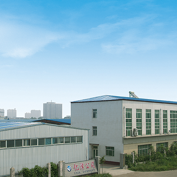Grizzled aluminium expanded metal building materials/Protection expanded mesh/Heavy duty expanded metal mesh