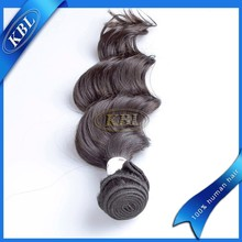 New arrival cheap hair styles short layered hair,unprocessed short hair styles