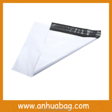 China Factory Manufacturer custom plastic poly mailer bag