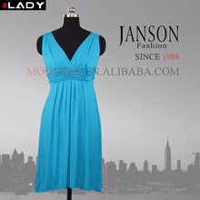 chinese manufacturer wholesale womens clothing new york
