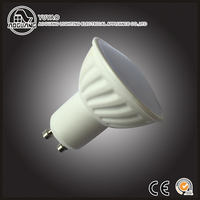 Factory wholesale New Arrivals GU5.3/GU10 outdoor led spotlight/led outdoor spotlight