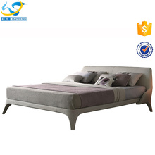 Austria wooden pull out bed wooden pull out bed pakistani bed