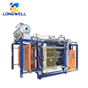Supply ICF Machine and Whole EPS ICF Production Line