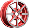 aluminum replica wheels /rims for car F90779