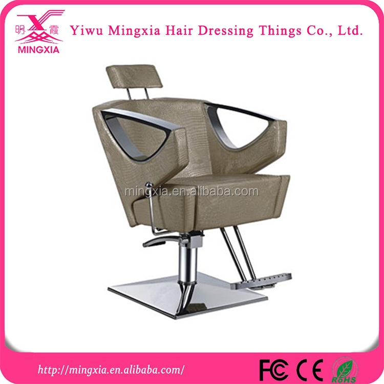 Chinese Products Wholesale New Furniture For Barbershop