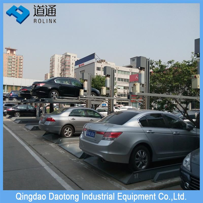 Best Price car lift used for sale