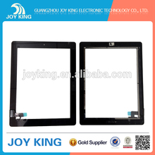 Wholesale original new high quality best product China cheap touch screen for ipad2