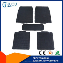 Our company want distributor car floor mat fasteners Ultra low price to sell car mats