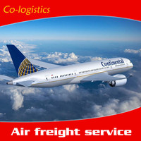 Logistics /sea /ocean /air freight service from hongkong to mosco----Chris(Skype:colsales04)