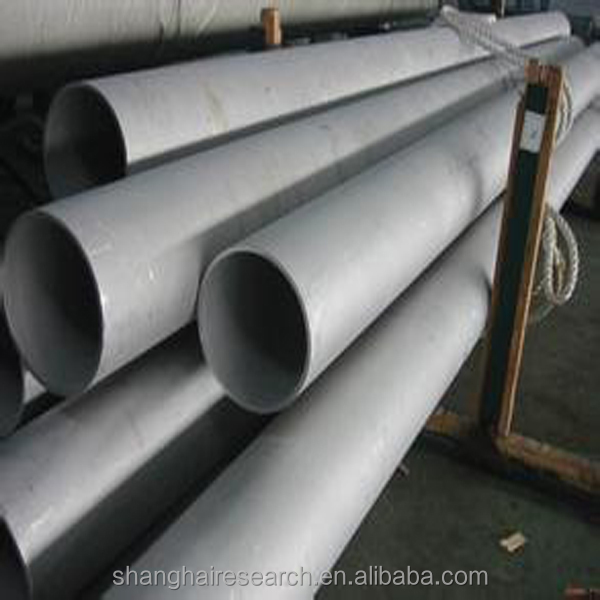 2016 recommended is AISI Sa335 P22 Seamless/weld Alloy Steel Pipe/sheet/bar