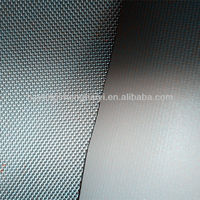 Jacquard Polyester Oxford Fabric, Outdoor Chair