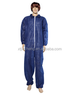 JC4029 2015 factory discount disposable protective suit