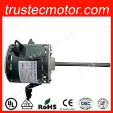 YSK120 220-240v 50Hz universal cooling fan unit motor for air condition