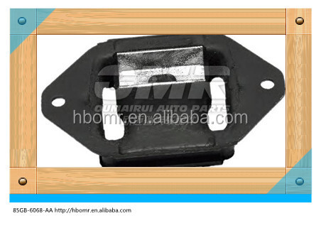 6 155 997/ 6 165 106 rubber engine mounting parts by China direct manufacturer