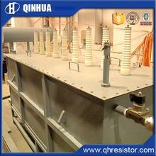 Wholesale Best Price dc variable dummy load bank