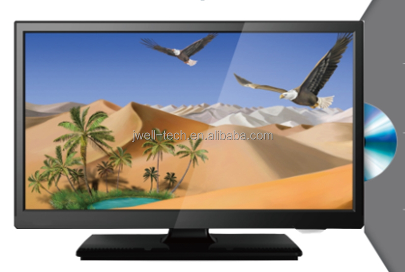 "15.6"" super tft lcd color tv monitor"