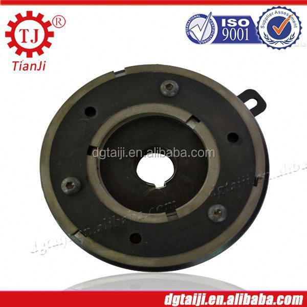 electromagnetic clutch registration roller,electromagnetic clutch