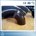 carbon steel 90 degree elbow LR