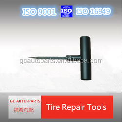 GC tyre repair car tire repair tool