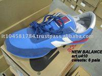 STOCK european sport shoes