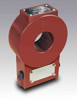 0.66kV low voltage current transformer