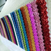free sample available colorful/many different colors raw materials of shoes