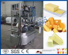 cheese production line cheddar cheese machine mozzarella cheese processing equipment