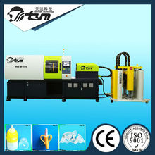 China suppliers glass baby bottle silicone sleeve pvc pipe fitting injection molding machine