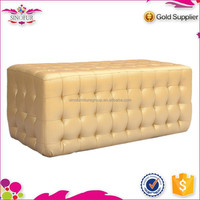New Degsin Qingdao Sinofur Customizable floor cushion seating sofa