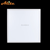 36w 600x600mm cool white ultra thin embedded recessed LED panel light 5 year warranty