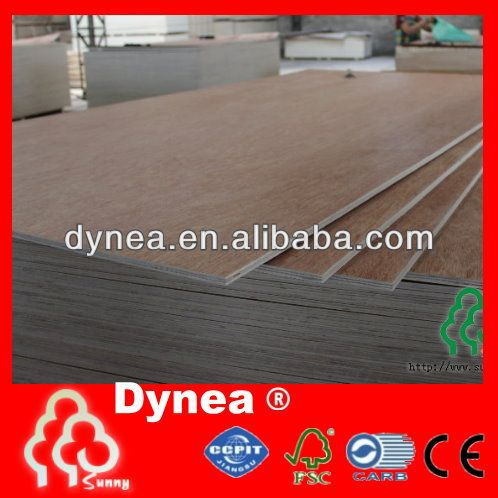 Dynea provide full poplar lvl plywood board/lvl plywood sheet suppliers/factory in china good markets