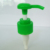 liquid soap dispenser plastic pump plastic dispenser for bottle