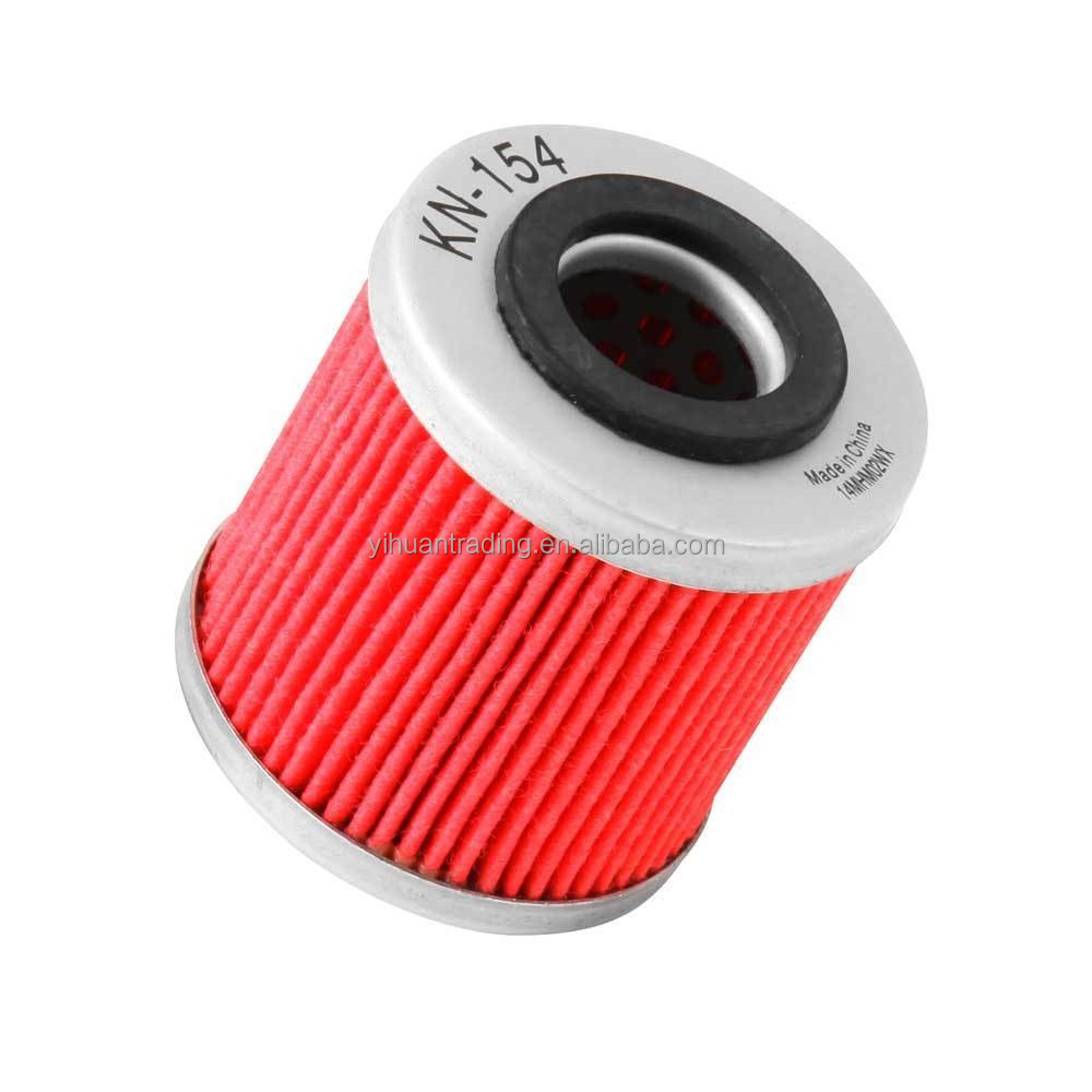 F650 APRILIA 311 320 350 MUZ 125 500 JAWA CCM 604 FH151Motorcycle oil filter for BMW