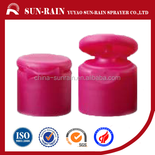 28410 screw cap