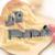 Best Price Automatic Fried Potato Chips Making Machine