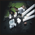 Hot Selling Attractive Price High Quality PVC electric conduit/PVC cable/PVC electric tube