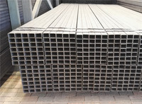 ASTM A500 building material for welded tubes