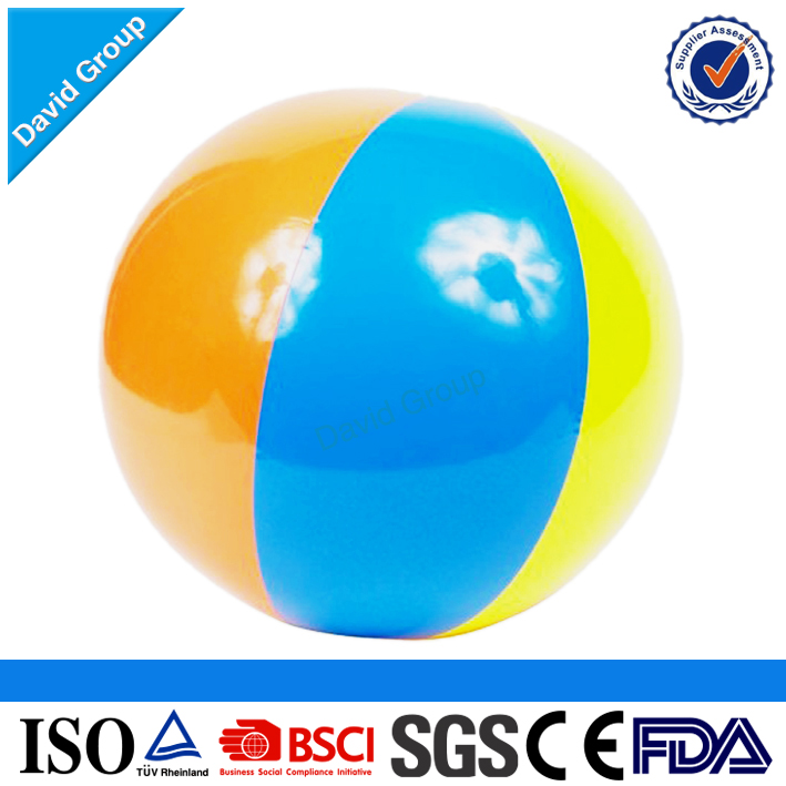Promotional Wholesale Logo Customized Printed Giant Inflatable Ball To Ride In