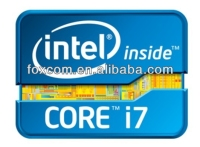 Intel i7-2860QM (8M,3.60 GHz) SR02X FF8062701065100 D2 Sandy Bridge CPU