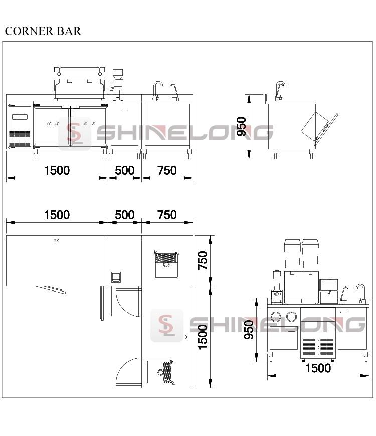 stainless steel bar equipment bar counter design (4).jpg
